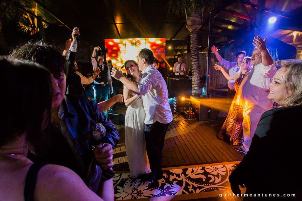 fotos-de-casamento-janine-e-diego-hotel-costa-norte-florianopolis72