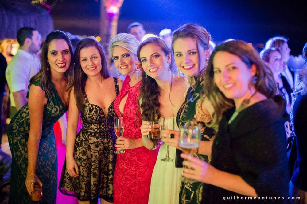 fotos-de-casamento-janine-e-diego-hotel-costa-norte-florianopolis73