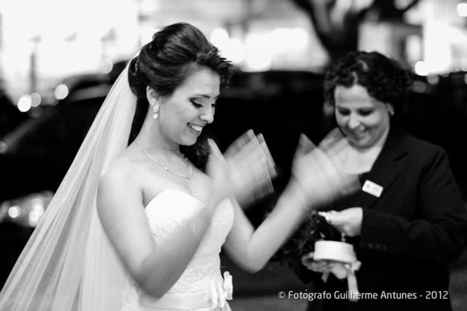 Elaine e Eliel, Fotógrafo, Fotógrafo SC, Fotógrafo em Florianópolis, Fotógrafo, Fotografia, Festa de , Makinf OF, Trash the Dress, Vestido de Noiva, Making Of Noica, Maquiagem Noiva
