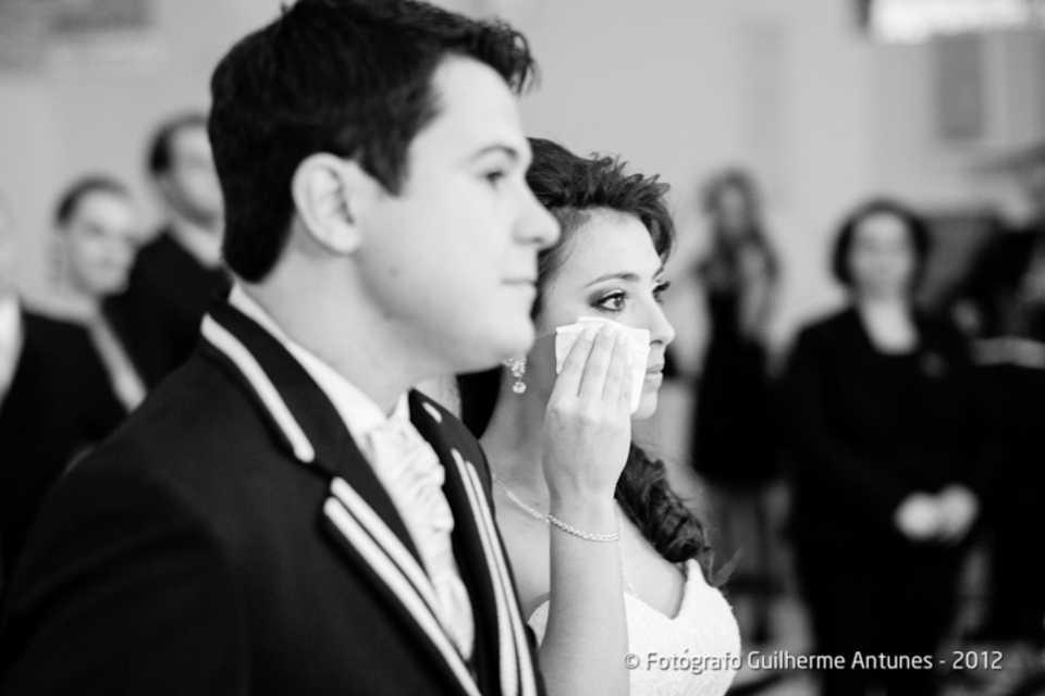 Elaine e Eliel, Fotógrafo de , Fotógrafo SC, Fotógrafo em Florianópolis, Fotógrafo, Fotografia de , Festa de, Makinf OF, Trash the Dress, Vestido de Noiva, Making Of Noica, Maquiagem Noiva