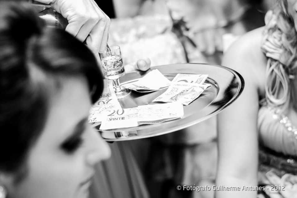 Elaine e Eliel, Fotógrafo de , Fotógrafo SC, Fotógrafo em Florianópolis, Fotógrafo, Fotografia de , Festa de , Makinf OF, Trash the Dress, Vestido de Noiva, Making Of Noica, Maquiagem Noiva