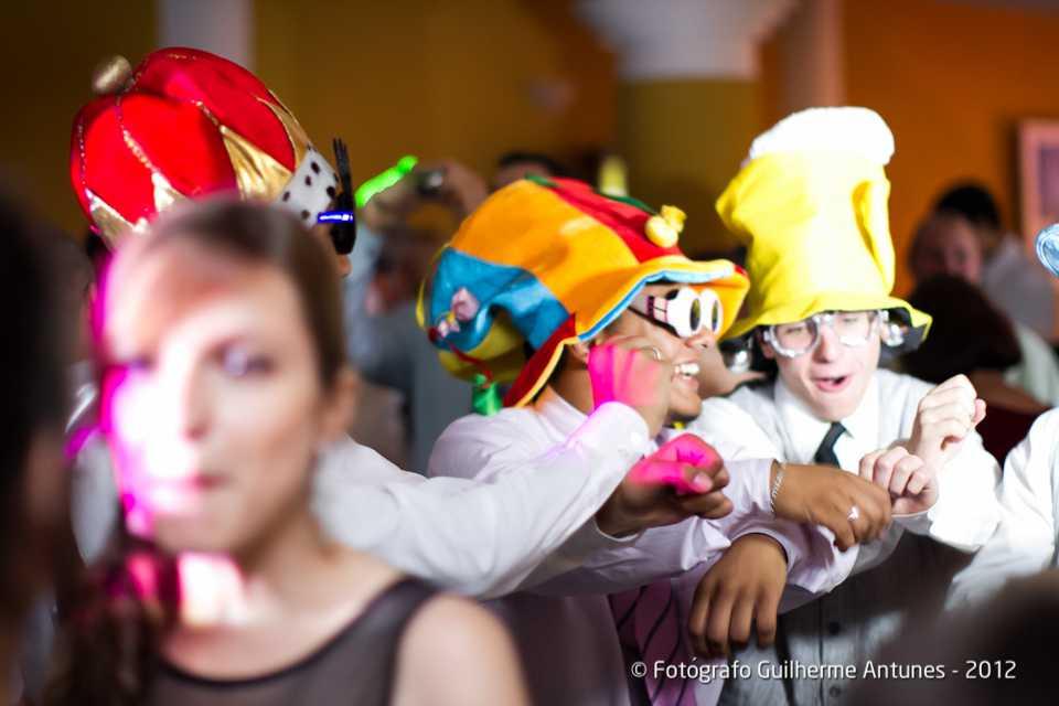 Elaine e Eliel, Fotógrafo de , Fotógrafo SC, Fotógrafo em Florianópolis, Fotógrafo, Fotografia de Casamento, Festa de Casamento, Makinf OF, Trash the Dress, Vestido de Noiva, Making Of Noica, Maquiagem Noiva