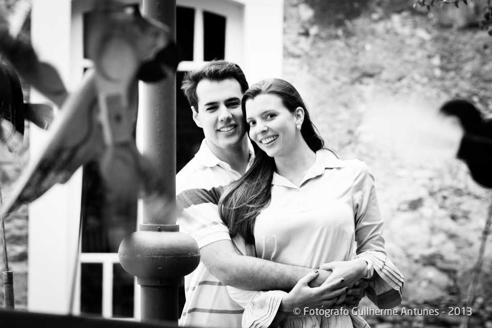 Fotógrafo SC, Fotógrafo Florianópolis, fotografo casamento, pré casamento