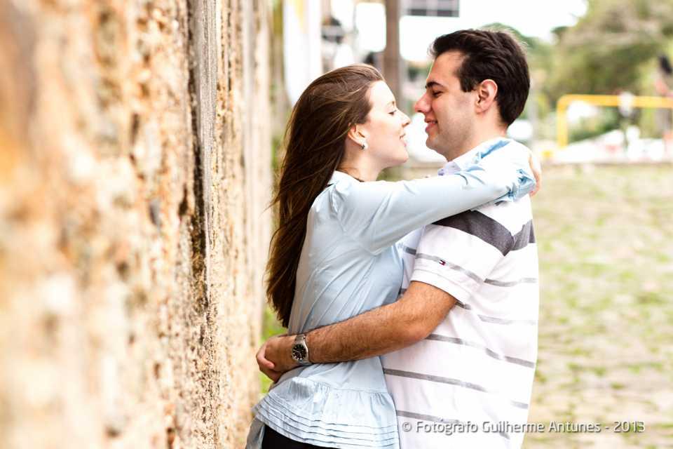 Ensaio casal, fotografo casamento, pré casamento