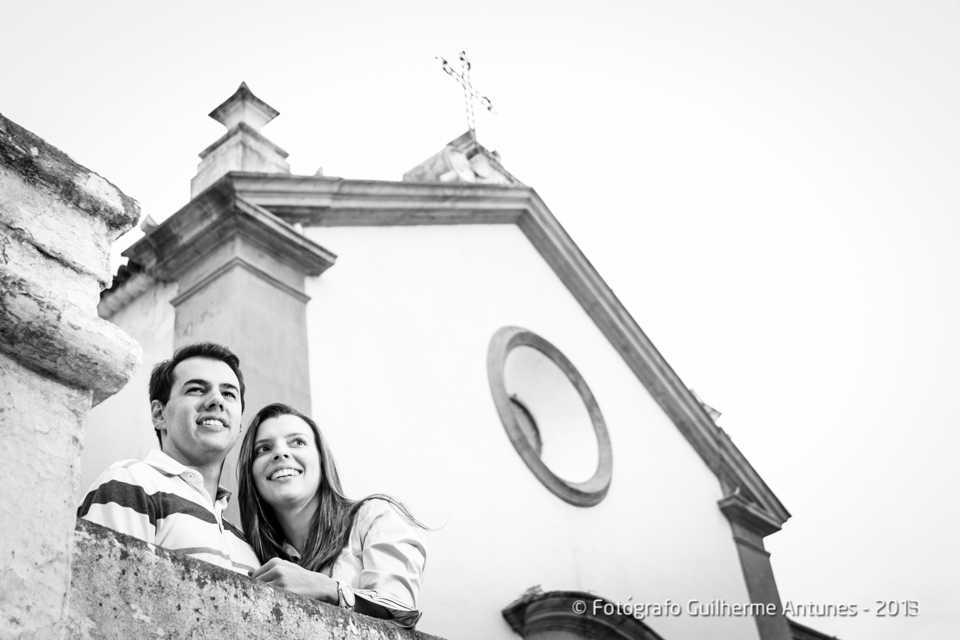 Fotógrafo SC, fotografo casamento, pré casamento