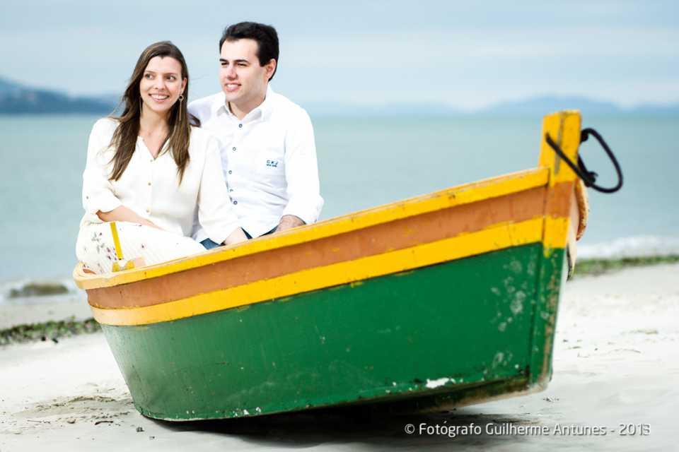 Fotógrafo SC, Fotógrafo Casamento, Fotógrafo Florianópolis, Fotógrafo