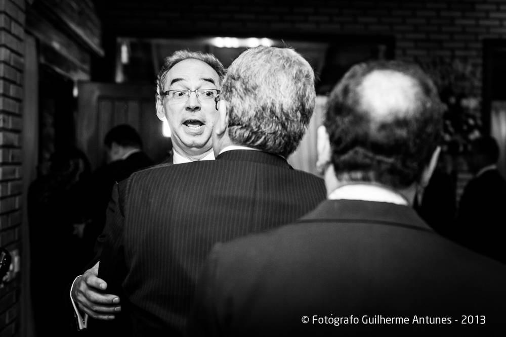 Fotógrafo Guilherme Antunes