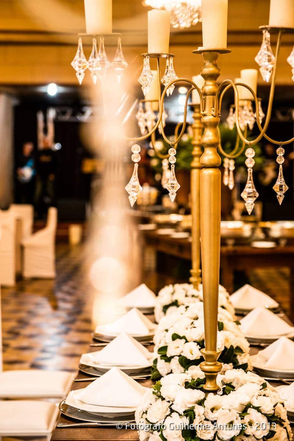 Wedding Luciana e André, Fotógrafo de Florianópolis, Fotografia em Lages, Fotógrafo Lages, Fotógrafo em Floriianópolis