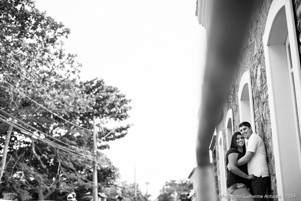 ensaio pré casamento em Florianópolis