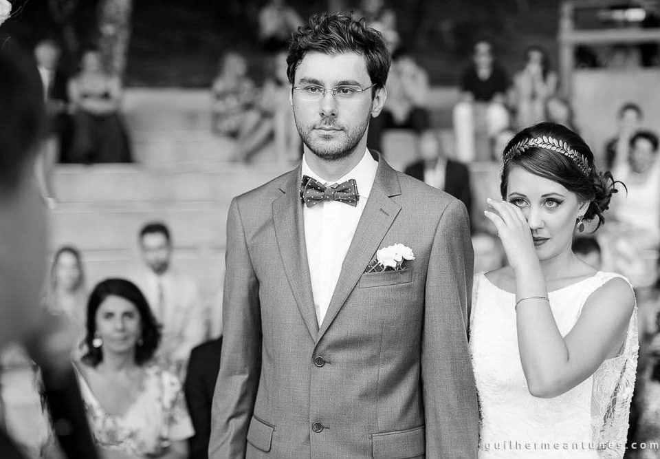 Filmagem de casamento Florianópolis