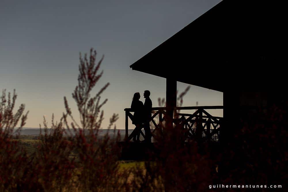 ensaio Pré-wedding cheio de emoção e sentimento