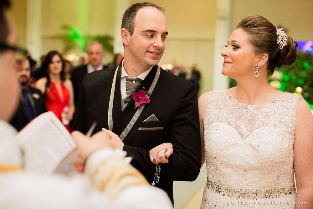 Dicas do Fotógrafo de Casamento Guilherme Antunes (Olhares)