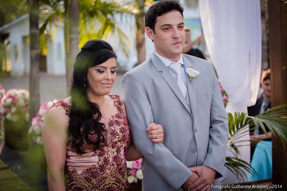 Dicas do Fotógrafo de Casamento Guilherme Antunes (Esperando)
