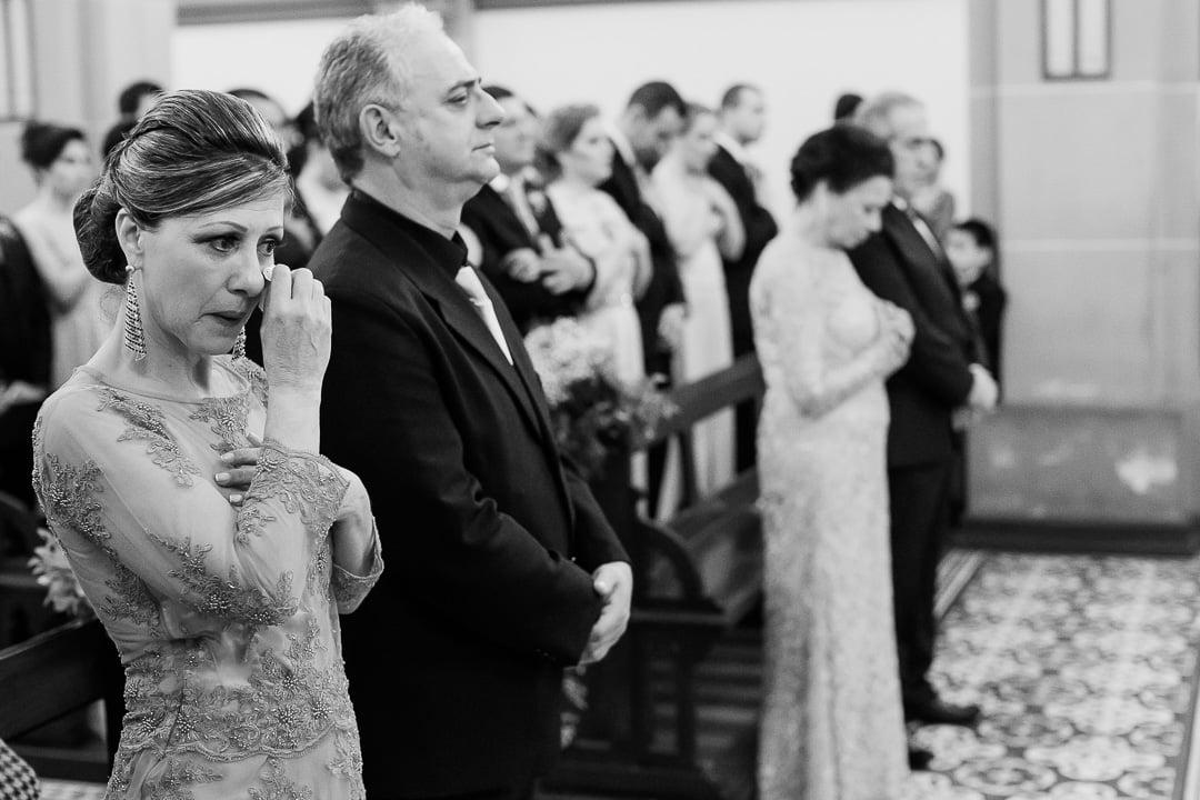 Dicas do Fotógrafo de Casamento Guilherme Antunes (Na Igreja)
