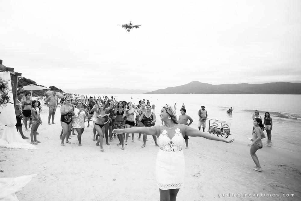 Dicas do Fotógrafo de Casamento Guilherme Antunes (Buquê)