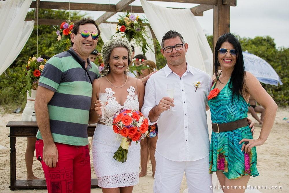 mini casamento florianópolis