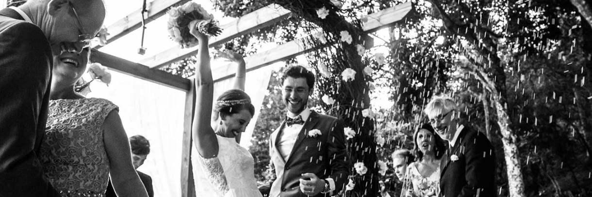 fotografia casamento florianopolis filmagem casamentos