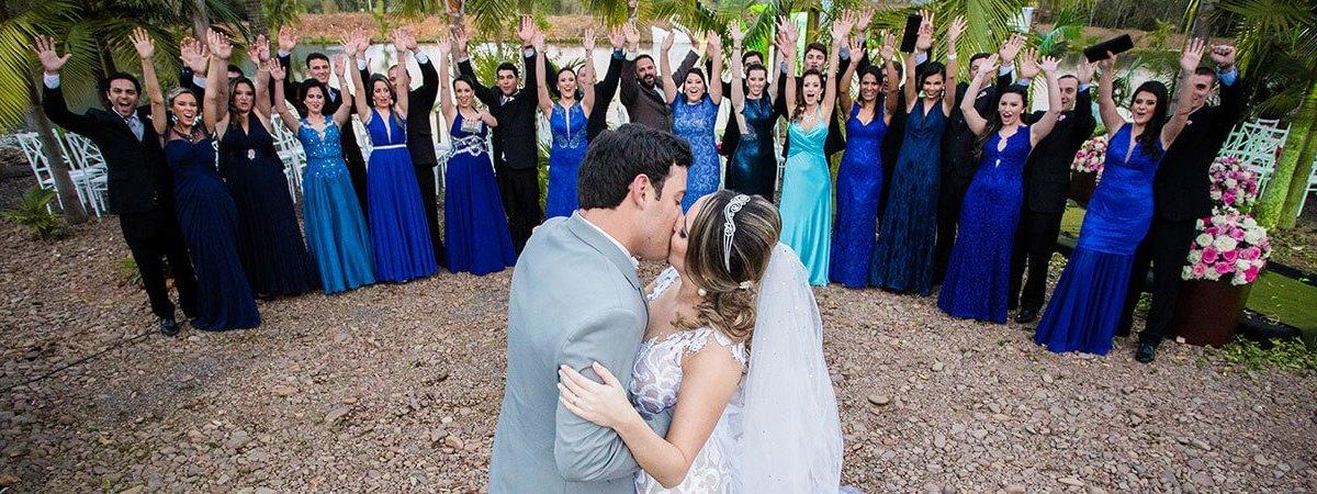 fotografia casamento florianopolis fotos casamentos