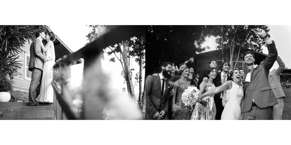 album-de-casamento-fotografo-casamento-florianopolis-03