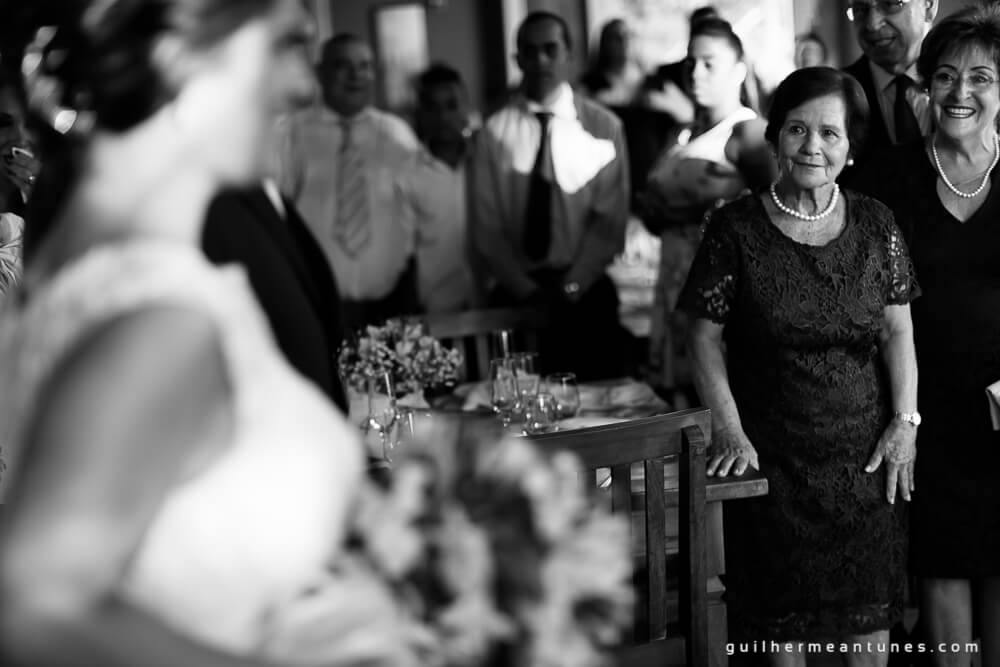 fotografia-de-casamento-tayna-julio-florianopolis-017