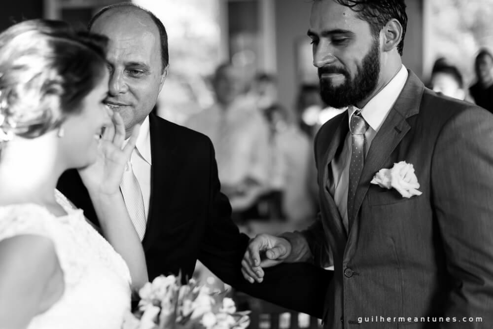 fotografia-de-casamento-tayna-julio-florianopolis-018