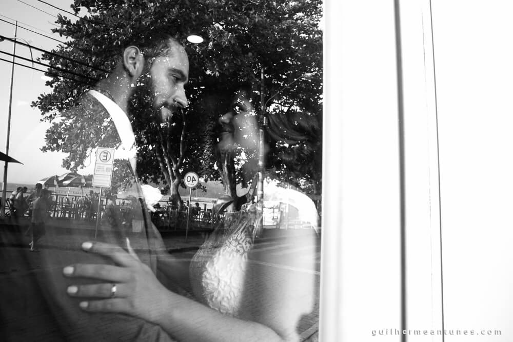 fotografia-de-casamento-tayna-julio-florianopolis-042