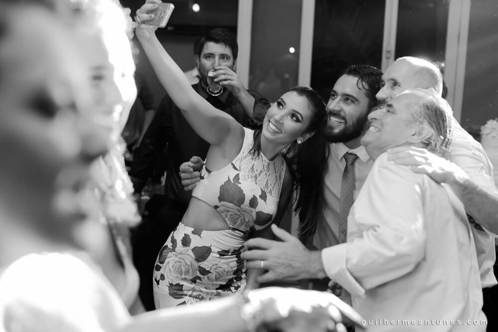 fotografia-de-casamento-tayna-julio-florianopolis-054