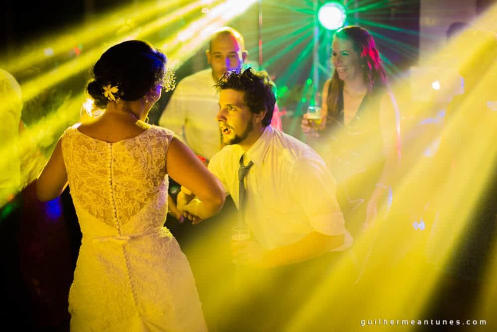 fotografia-de-casamento-tayna-julio-florianopolis-058
