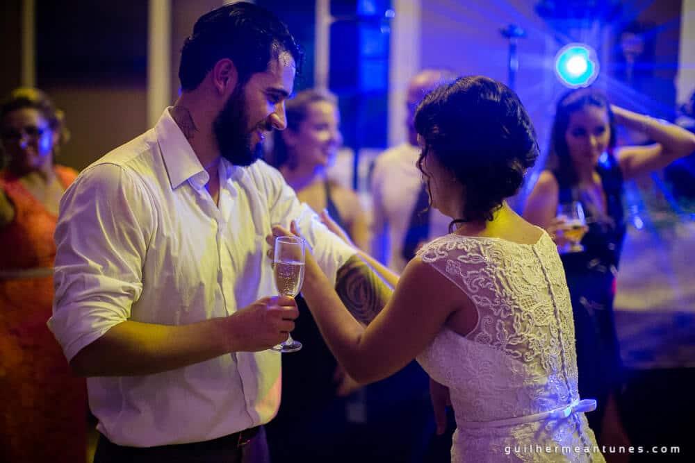 fotografia-de-casamento-tayna-julio-florianopolis-059