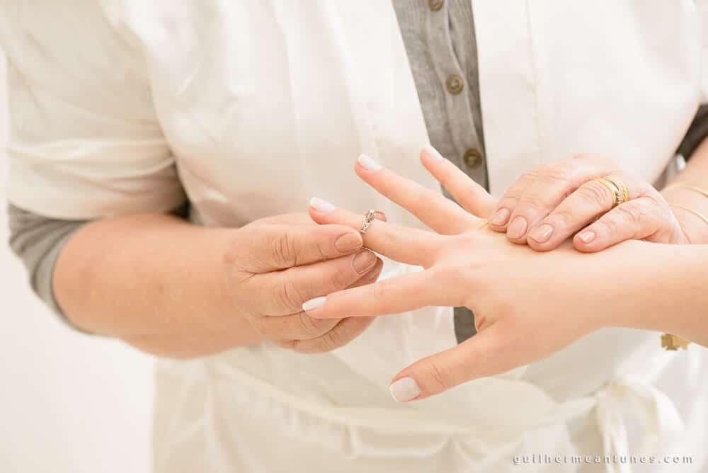 fotografia-de-casamento-em-urussanga-eloiza-e-renato-006