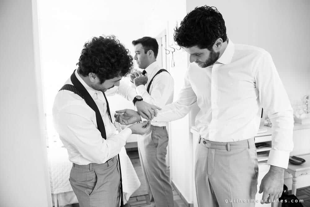 fotografia-de-casamento-em-urussanga-eloiza-e-renato-020