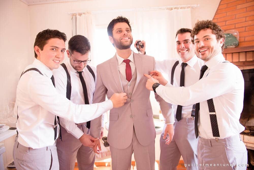 fotografia-de-casamento-em-urussanga-eloiza-e-renato-021
