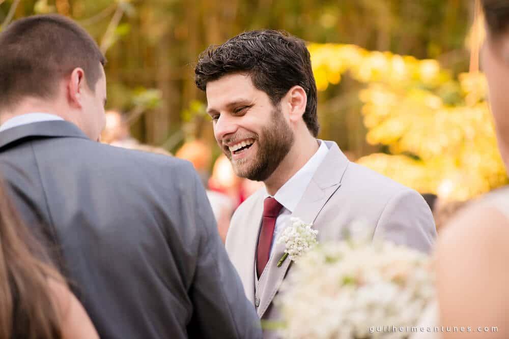 fotografia-de-casamento-em-urussanga-eloiza-e-renato-032