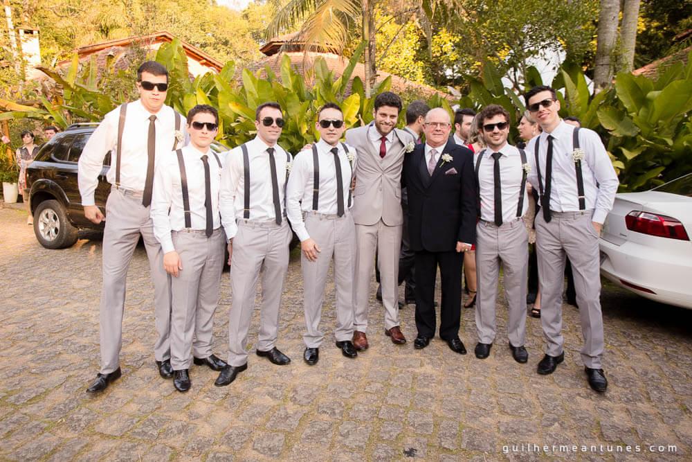 fotografia-de-casamento-em-urussanga-eloiza-e-renato-033