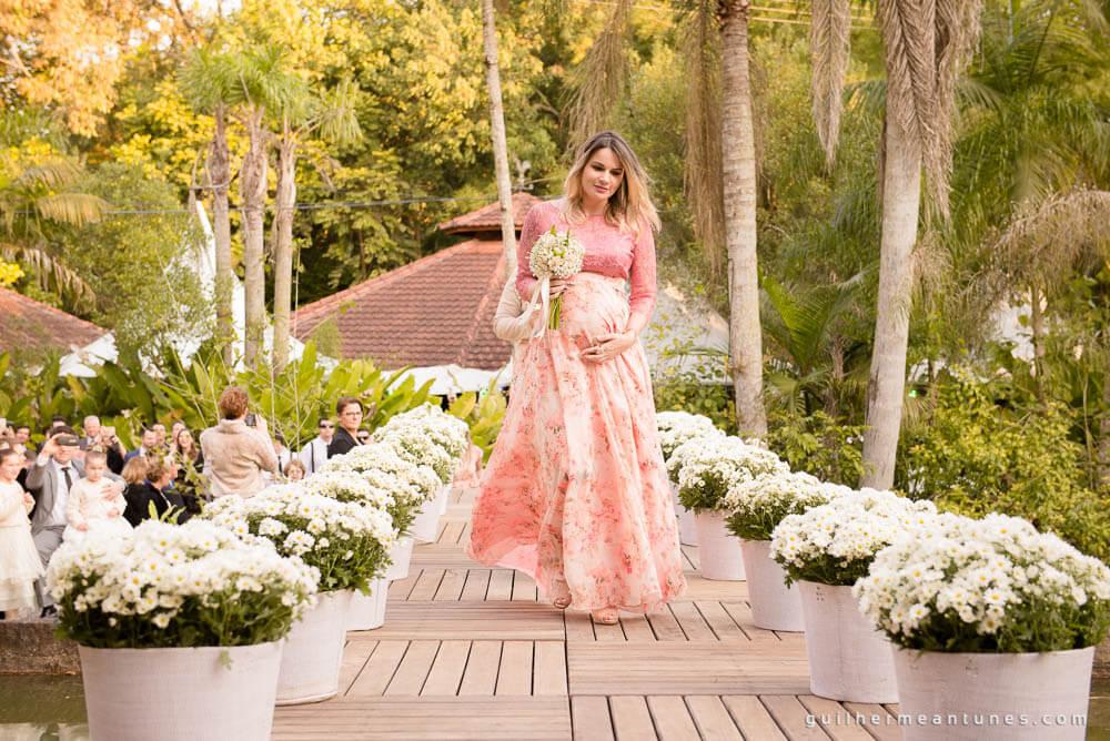fotografia-de-casamento-em-urussanga-eloiza-e-renato-034