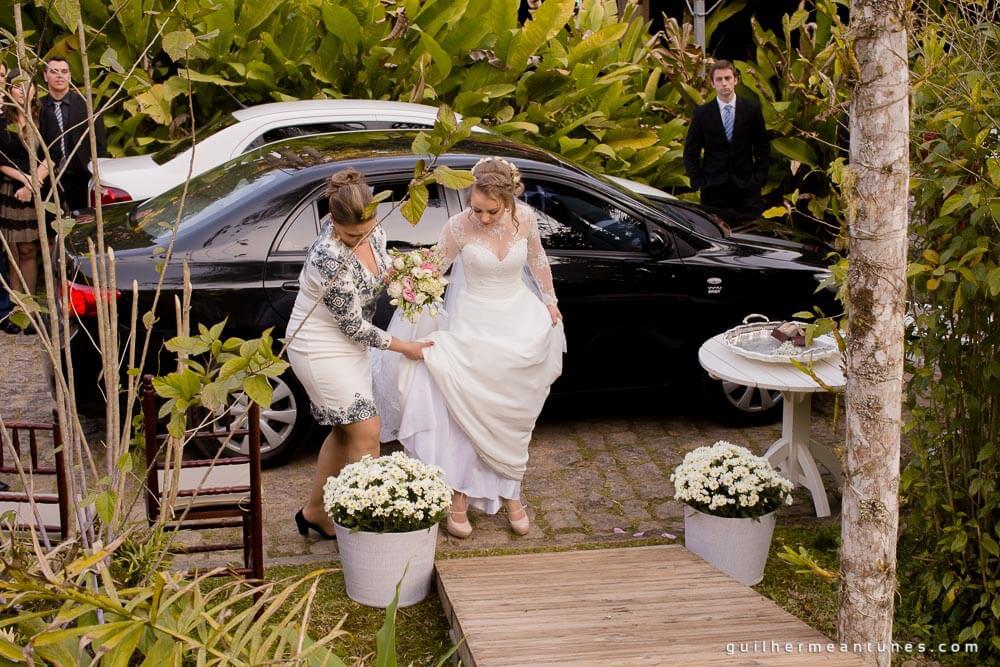 fotografia-de-casamento-em-urussanga-eloiza-e-renato-045
