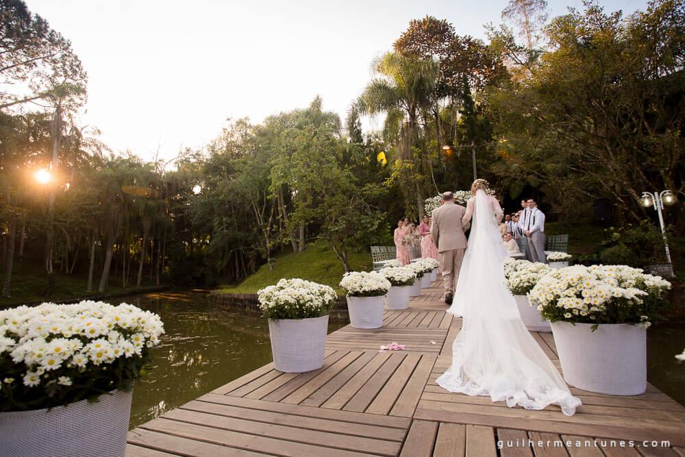 fotografia-de-casamento-em-urussanga-eloiza-e-renato-047