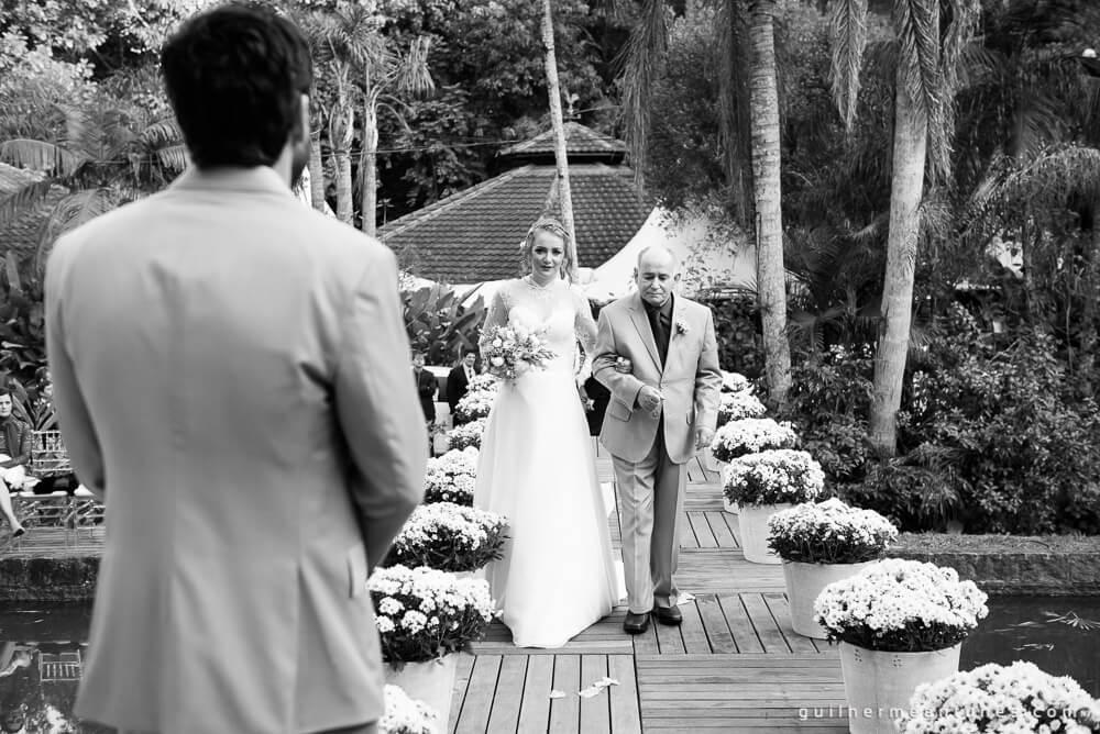 fotografia-de-casamento-em-urussanga-eloiza-e-renato-048
