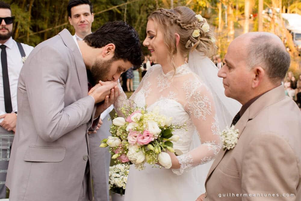fotografia-de-casamento-em-urussanga-eloiza-e-renato-050