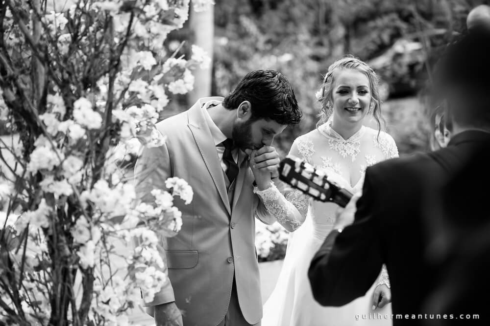 fotografia-de-casamento-em-urussanga-eloiza-e-renato-055