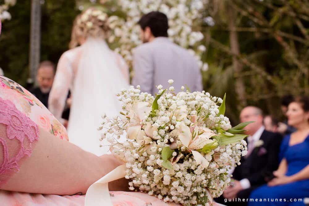 fotografia-de-casamento-em-urussanga-eloiza-e-renato-056