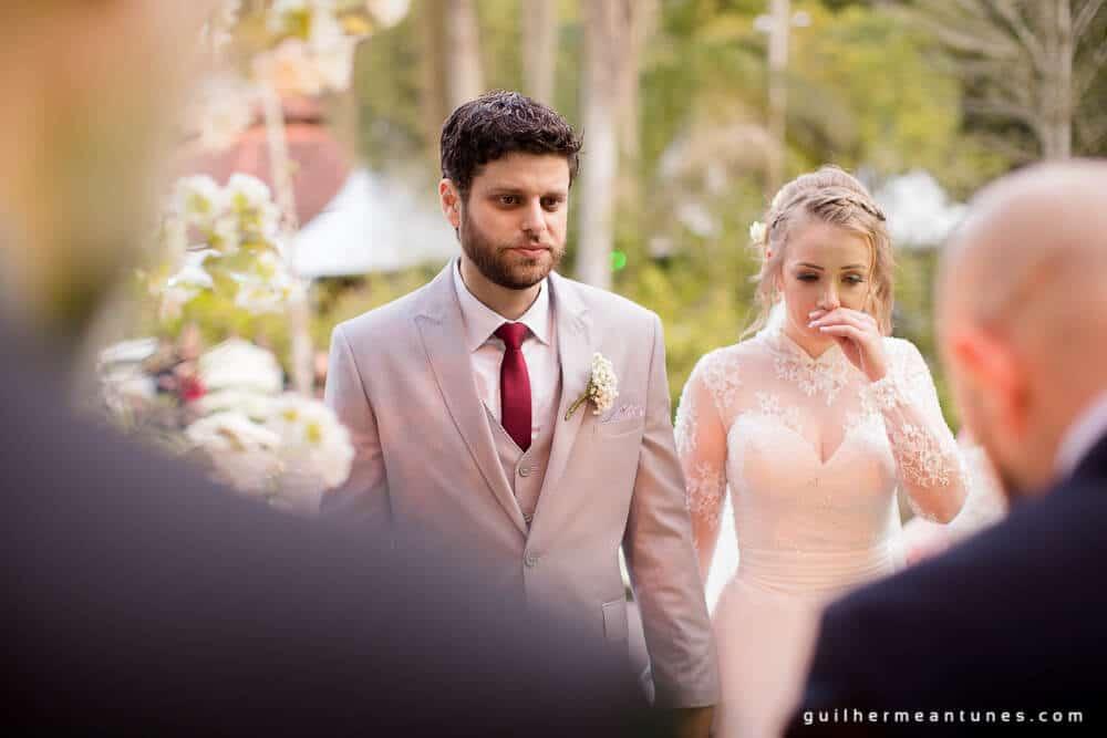 fotografia-de-casamento-em-urussanga-eloiza-e-renato-060
