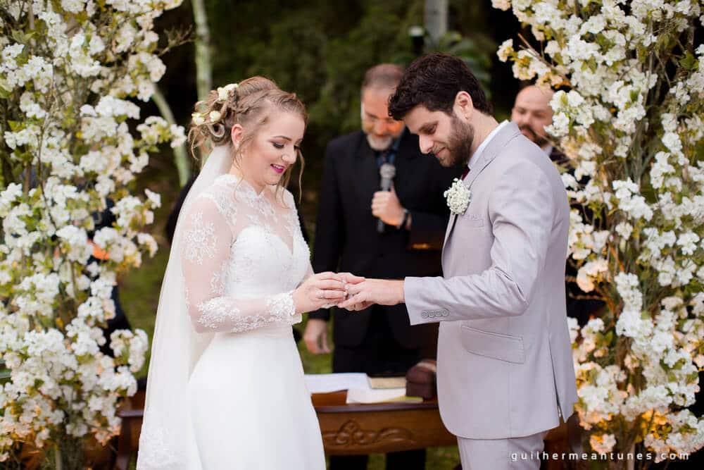 fotografia-de-casamento-em-urussanga-eloiza-e-renato-067