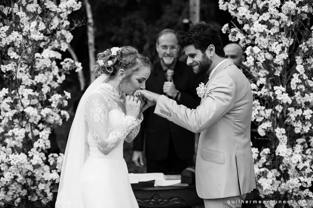 fotografia-de-casamento-em-urussanga-eloiza-e-renato-068