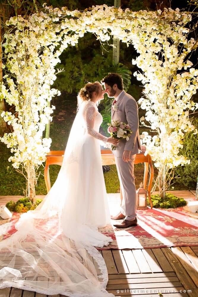 fotografia-de-casamento-em-urussanga-eloiza-e-renato-076