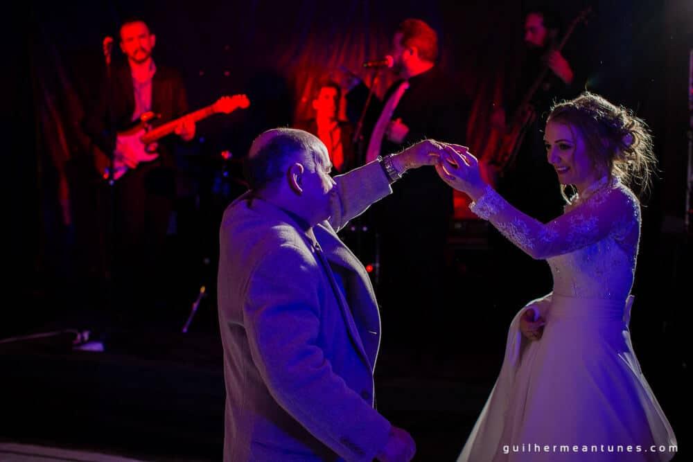 fotografia-de-casamento-em-urussanga-eloiza-e-renato-080