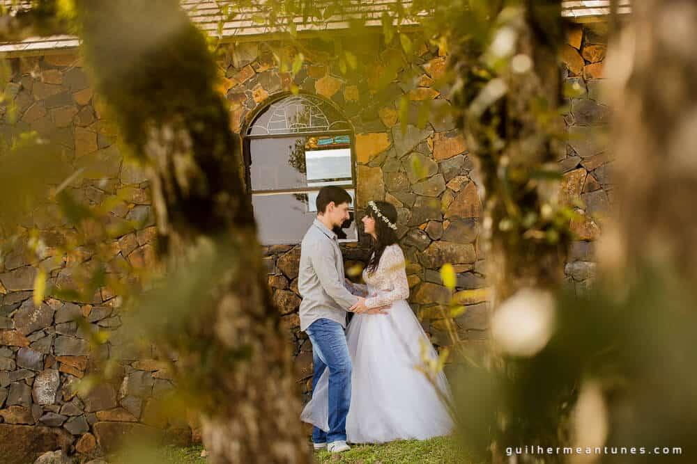 pre-wedding-raquel-e-sebastiao-06