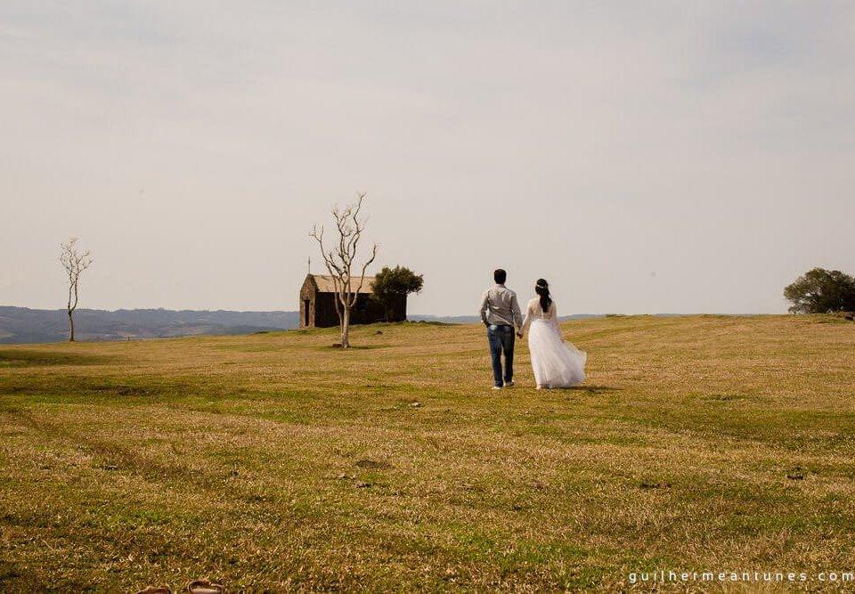 Raquel e Sebastião - Fotografia de Casamento