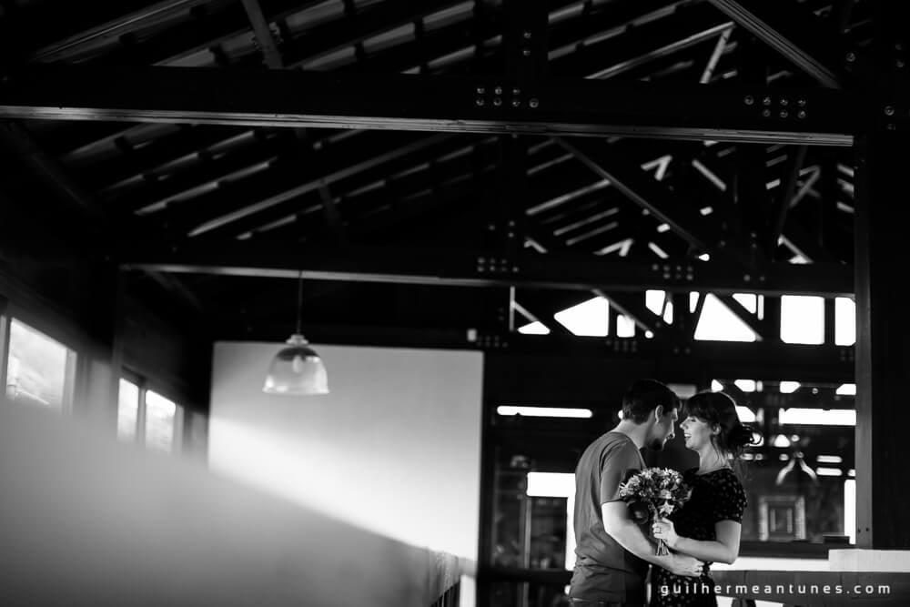 pre-wedding-raquel-e-sebastiao-20