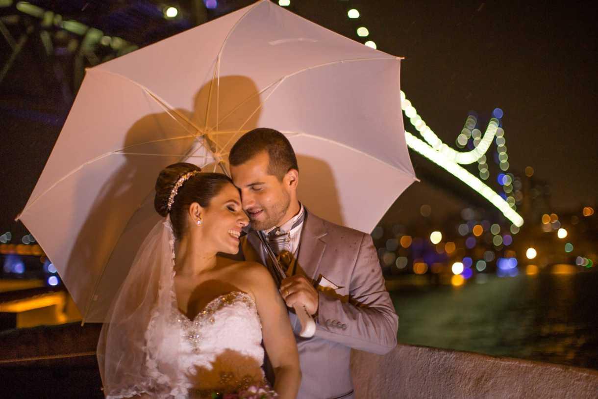 melhores lugares para casamento em florianópolis